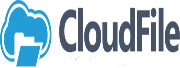 Cloudfile.cc Premium
