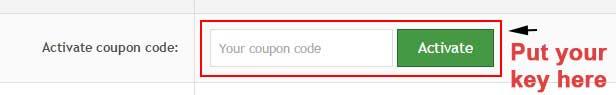 FileJoker PayPal Reseller - Buy Premium Key - Coupon Code